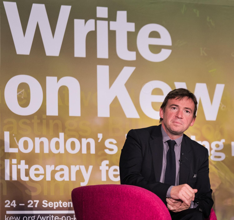 Kew2_event_-3
